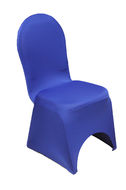 Royal Spandex Chair Cover